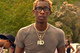 "Young Thug Feat. MPA Duke ""With That"" Video"