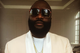 "Rick Ross Reveals ""Black Dollar"" Tracklist"
