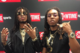 "A Migos & Young Thug ""Migos Thuggin"" Mixtape Is On The Way"