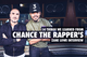 14 Things We Learned From Chance The Rapper's Zane Lowe Interview