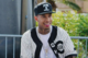 Tyga Reportedly Leases Mansion One Block From Kanye West