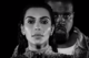 "Kanye West Feat. Vic Mensa & Sia ""Wolves"" Video"