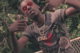"Young Dolph ""Rich Crack Baby"" Video"