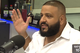 DJ Khaled Talks About Blowing Up On Snapchat, New Album & More On The Breakfast Club