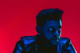 "The Weeknd To Release ""False Alarm,"" Second ""STARBOY"" Single Today"