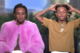 "Rae Sremmurd Make Glorious Return To ""Highly Questionable"""