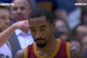 Shaqtin A Fool Ft. JR Smith, Dwight Howard + More