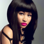 Nicki Minaj - Your Love (Remix) Feat. Flo Rida