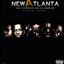 Migos - New Atlanta Feat. Young Thug, Rich Homie Quan & Jermaine Dupri