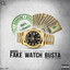 Fake Watch Busta