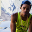 Maejor - Trouble (Remix) [Dirty/No Tags] Feat. Wale, Trey Songz, T-Pain & J. Cole