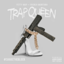 Fetty Wap - Trap Queen (Remix) (Tags)  Feat. French Montana (Prod. By RGF Productions)